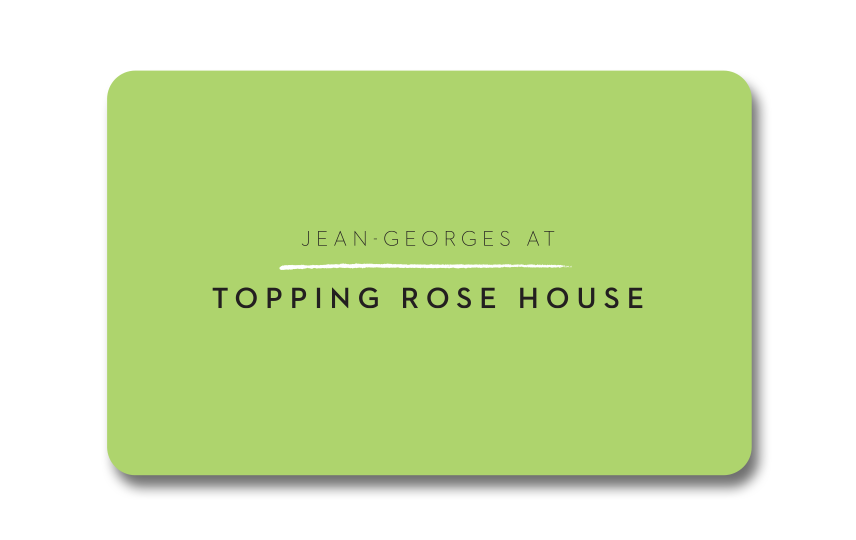Jean-Georges gift-card-topping-rose-house.png