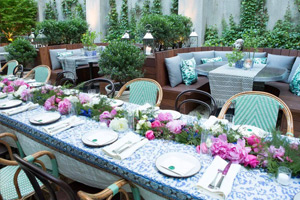 Press | Jean-Georges Restaurants