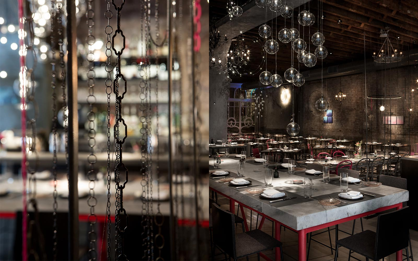 ABC Cocina | Jean-Georges Restaurants