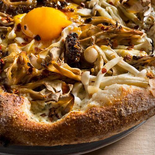 ABC Kitchen | Jean-Georges Restaurants